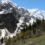 Warming increases risk of snow avalanches in the western Himalayas